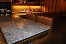 Tenzan Ishi Tenzan Stone Kitchen Counter Top
