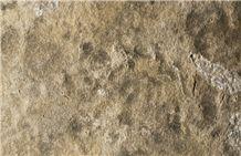 Pfraundorfer Dolomit Flamed Tiles, Pfraundorfer Dolomit Limestone