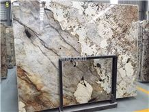 Pandora Granite Tiles