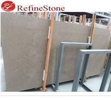 Grey Mocha Grey Marble Countertops Slabs Tiles