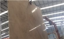 Imperial Storm Brown Limestone Slab,Cutting Panel Tiles Floor Covering