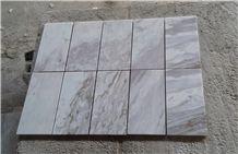 Volakas Marble Tiles