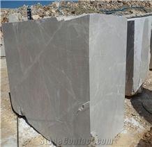 Cream Karaman Marble Block, Turkey Beige Marble