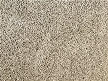 Morocco Beige Limestone Slabs, Chablis Limestone Slabs, Zola