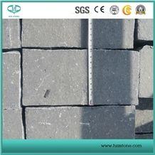 Grey Andesite Stone/Walling/Stone/Walling/Flooring//Cladding