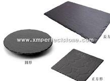 Any Design Slate Plate Slate Cheese Board Square Slate Tray