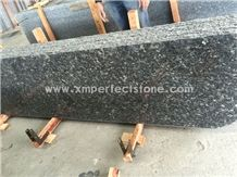 Silver Pearl Granite Tiles, Half Slab from Norway