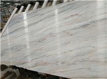 Palissandro Fiorito Marble,Palissandro Wood Marble/ Wooden Vein Marble