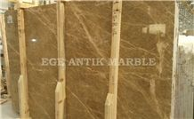 /products-627045/turkey-emperador-light-marble-slabs-tiles