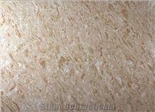 Dusun Beige Slabs & Tiles, Malaysia Beige Marble
