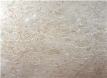 Kadazan Beige Marble Slabs & Tiles, Malaysia Beige Marble