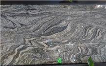 Marina Green Granite, Kuppam Green Granite Available Slabs, Tiles