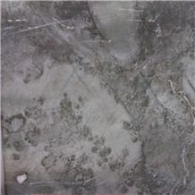 Sheet Restaurant Tables Top Stone Prices Fantasy Dark Grey Marble Slabs & Tiles, Silver Fantasy Grey Marble Slabs & Tiles