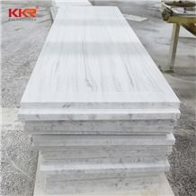 Corian Marble Look Like Stone Acrylic Solid Surface