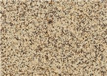 Karamori Gold Granite Granite Slabs & Tiles