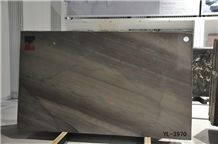 Brown Quartzite Sand Dunes Quartzite Tiles&Slabs Flooring&Walling