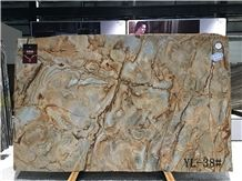 Carpe Diem Quartzite Tiles&Slabs Quartzite Flooring&Walling
