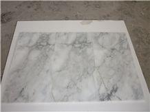 China Statuario White Marble Slabs,Snow White, Burma Jade Marble,Tiles