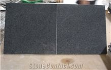 G654 Granite Slabs&Tiles,China Grey Granite,G654 Polished Grey Granite