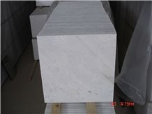Guangxi White Marble Tile Slabs with Selected Quality Grade Best Price