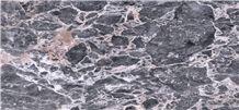 Salome Aphrodite Marble Slabs, Tiles