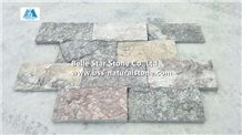 Limestone Wall Tiles,Antique Wall Cladding,Walkway Pavers,Floor Tiles