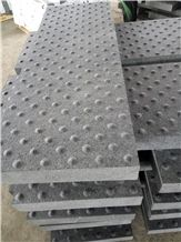 /products-636618/chinese-black-granite-tactile-blind-paving-stone