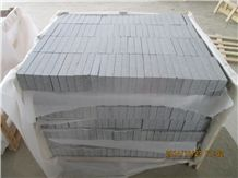 Dark Grey Granite Chinese G654 Granite Pavers