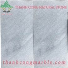 Cloudy Bluestone Tiles