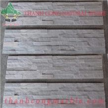 Ivory White Marble Cultured Tiles