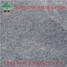 Vietnam Bluestone Hummered Tiles 03