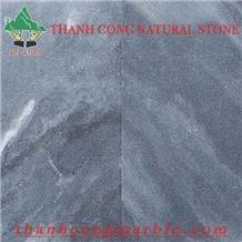 Vietnam Ynan Bluestone Tiles