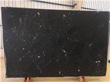 Negresco Leather Granite Tiles & Slabs