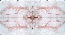 Rosa Del Garda Marble Slabs & Tiles