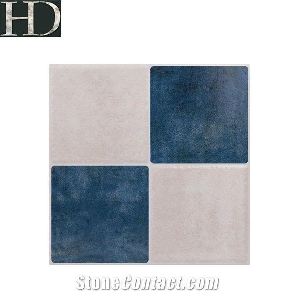 China Ceramic Tile Glazed Porcelain Sizes 3030cm Ceramic Floor