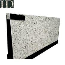 Quartz Stone Price Artificial Oyster Quartz Stone Cut to Quartz Slab