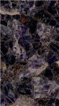 Gemstone Slabs, Panels, Semiprecious Stone Slabs
