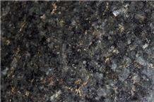 Bauchi Green Pearl Slabs & Tiles, Nigeria Green Granite