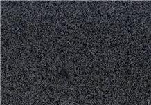 Granida Lc Granite Slabs, Vietnam Black Granite Tiles