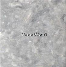 Vietnam Venus Grey Marble Tiles