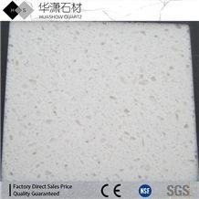 White Birch Forest Quartz,White Artificial Quartz Stone Tiles and Slab
