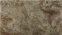 Sienna Bordeaux Granite Slabs Tiles