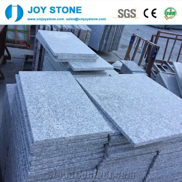 Cheap G Violet Pink X Granite Tile For Outdoor Decoration - 24x24 granite tile cheap price