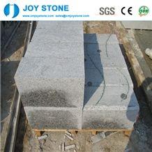 G383 Granite Cheap Driveway Paving Stone Sidestone