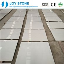 Hot Sell China Han White Marble Rayal Jade Hanbaiyu Polished Wall Tile