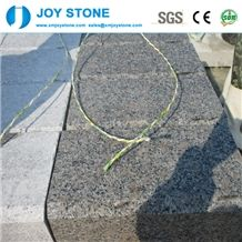 Wholesale Octagon Granite Paving Stone Kerbstone