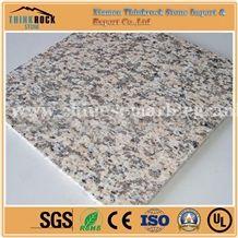 Alternative Crema Perla Tiger Skin Red Granite Big Tiles,Pavers