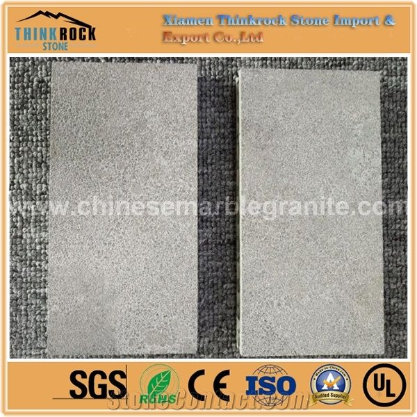 Home \u003e\u003e natural-stone-honeycomb-panels \u003e\u003e Blue Stone Composite Aluminum Honeycomb Lightweight Panel & Blue Stone Composite Aluminum Honeycomb Lightweight Panel - Xiamen ...