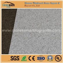 Chinese Hot Sale Pearl White Granite Slabs