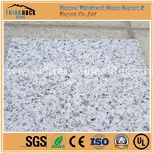 Elegant G603 Mountain Grey Granite Slabs,Floorings